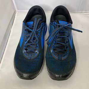 Brooks Mens Ghost 10 Running Shoes Size 10 D